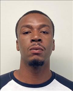 Ronald Sumpter a registered Sex Offender of South Carolina