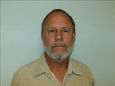 Robert Solomon a registered Sex Offender of Tennessee