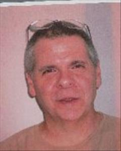 Jack Allen Powell a registered Sex Offender of Virginia