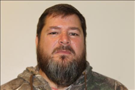Paul J Allen a registered Sex Offender of South Carolina