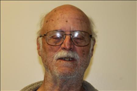 Donald Orval Porter a registered Sex Offender of South Carolina