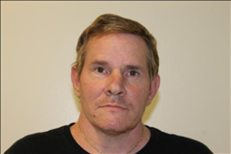 Charles Addison Wall a registered Sex Offender of South Carolina