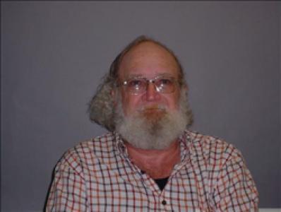 Richard Mathew Bunch a registered Sex Offender of Georgia