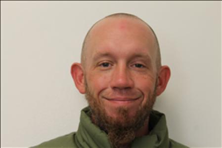 William Lee Denny a registered Sex Offender of South Carolina