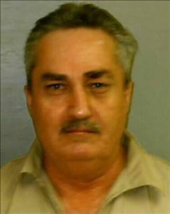 Charles Donald Easterlin a registered Sex Offender of South Carolina