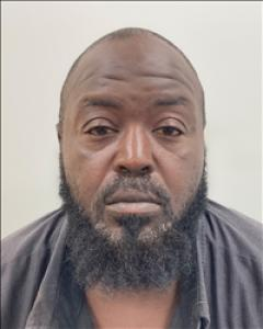 Arnold Lorenzo Jenkins a registered Sex Offender of South Carolina