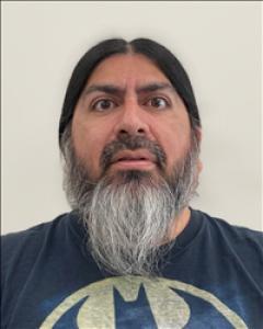 John William Mcmanus a registered Sex Offender of South Carolina