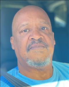 Clennon Louis Daniels a registered Sex Offender of South Carolina