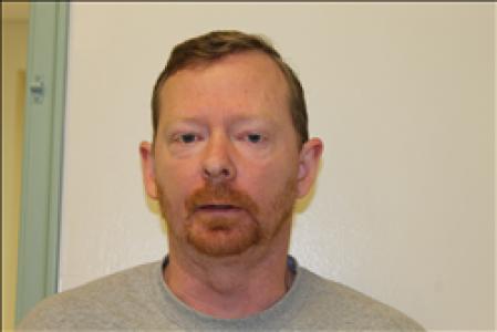 Dennis Lee Morgan a registered Sex Offender of South Carolina