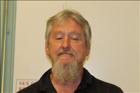 Edward Lyle Kinney a registered Sex Offender of South Carolina