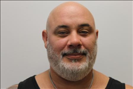 Terry Eugene Foulks a registered Sex Offender of Missouri