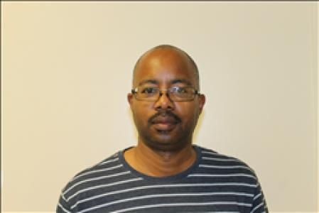 Herbert Brown a registered Sex Offender of South Carolina