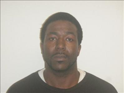 Andrew L Williams a registered Sex Offender of South Carolina