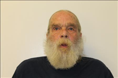 Gary William Hill a registered Sex Offender of South Carolina