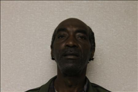 Henry Lee Gardner a registered Sex Offender of South Carolina