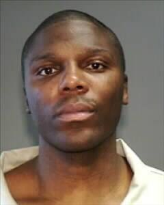 Eugene Jamoyle Singleton a registered Sex Offender of South Carolina