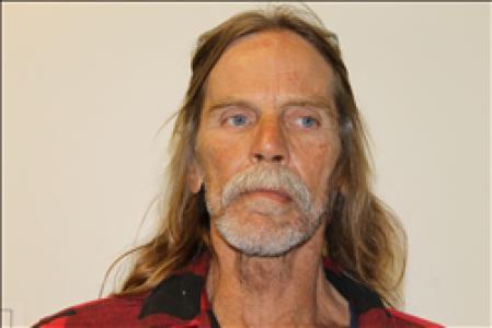 Parks Leander Pierce a registered Sex Offender of South Carolina