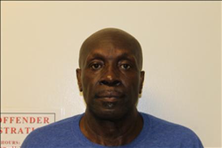 Marvin Freeman a registered Sex Offender of South Carolina