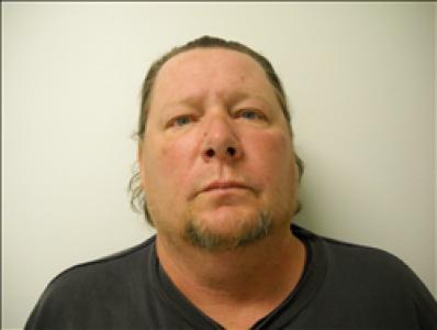 Brian Scott Muldoon a registered Sex Offender of New York