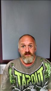 Eric Lee Wallace a registered Sex Offender of South Carolina
