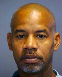 Kenneth Wayne Clayton a registered Sex Offender of Virginia