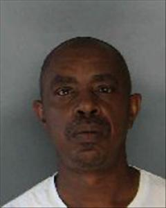 Percival Dixon a registered Sex Offender of South Carolina