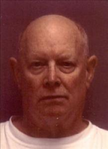 Roger Milton Lein a registered Sex Offender of California