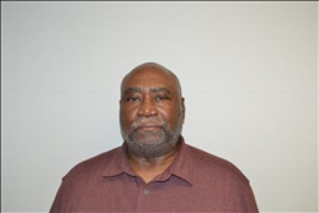 Walter Clayton Anderson a registered Sex Offender of South Carolina