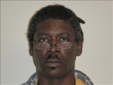Ronnie Ford a registered Sex Offender of South Carolina