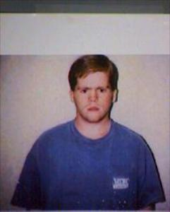 Thomas Allen Brown a registered Sex Offender of North Carolina