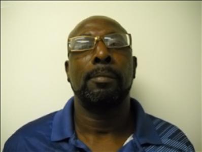 Thomas Leon Singleton a registered Sex Offender of South Carolina