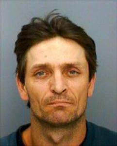Robert James Lanier a registered Sex Offender of Georgia