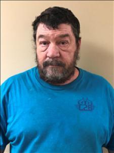 Dennis John Purvis a registered Sex Offender of South Carolina