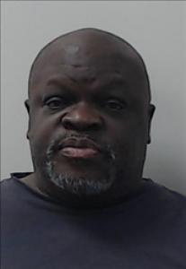 Rodney Maurice Davis a registered Sex Offender of South Carolina