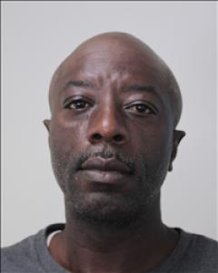 Demetrius Deon Thompson a registered Sex Offender of South Carolina
