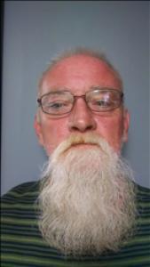 John Everette Kelly a registered Sex Offender of South Carolina