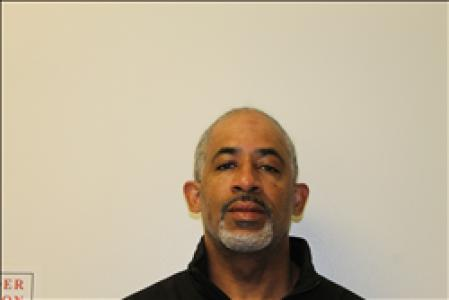 Paul Lawrence Holland a registered Sex Offender of South Carolina
