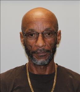 James Edward Fuller a registered Sex Offender of South Carolina