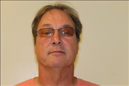 Timothy Lee Repak a registered Sex Offender of South Carolina
