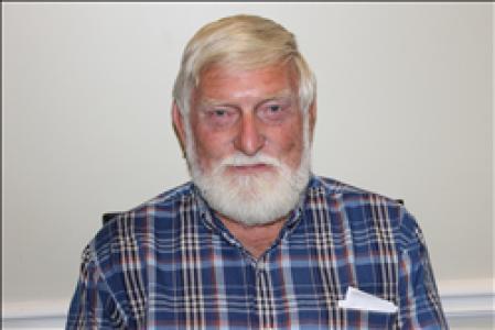 Harrison Steven Mixson a registered Sex Offender of South Carolina