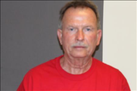Danny Williams a registered Sex Offender of South Carolina