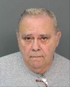 Gary Gottfried Urben a registered Sex Offender of Missouri