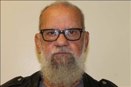 Tellmadge Joseph Marshall a registered Sex Offender of South Carolina
