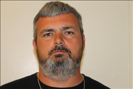 Paul Wayne Durgin a registered Sex Offender of South Carolina