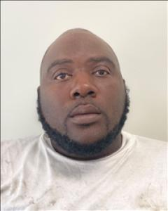 Paul Jeremiah Smalls a registered Sex Offender of South Carolina