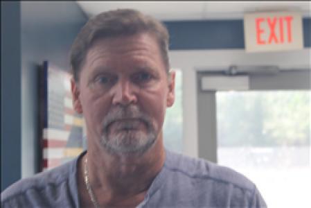 Thomas Wayne Smith a registered Sex Offender of South Carolina