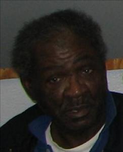 John Byrd a registered Sex Offender of South Carolina