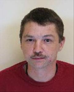 Daniel Earl Tyler a registered Sex Offender of Alabama