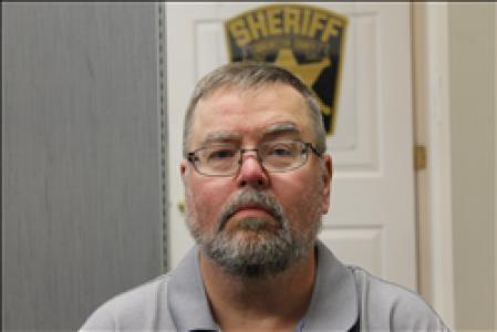 Kirk Stephen West a registered Sex Offender of South Carolina