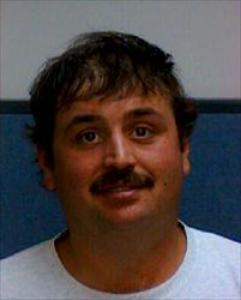 Jeffery Trent Yandell a registered Sex Offender of Missouri